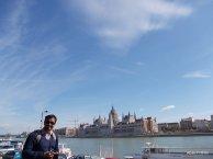 budapest_hungary-fisherman-bastion (31)