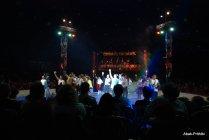 Cirque de noel-Toulouse 2013 (1)