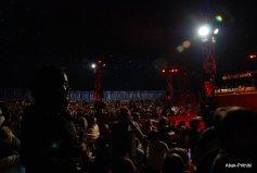 Cirque de noel-Toulouse 2013 (11)