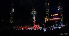 Cirque de noel-Toulouse 2013 (14)