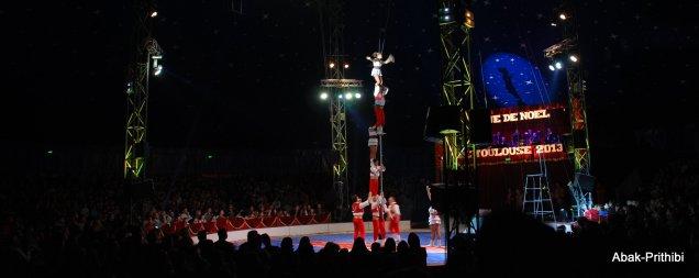 Cirque de noel-Toulouse 2013 (15)