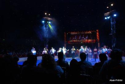 Cirque de noel-Toulouse 2013 (16)