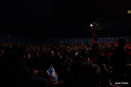 Cirque de noel-Toulouse 2013 (2)