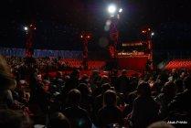 Cirque de noel-Toulouse 2013 (3)