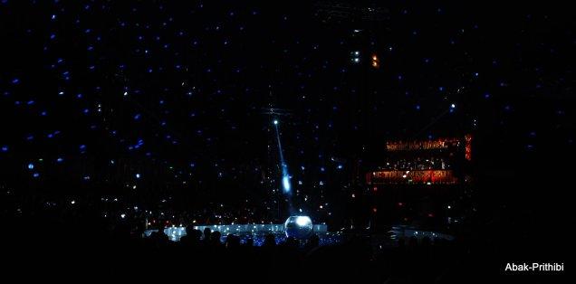 Cirque de noel-Toulouse 2013 (4)