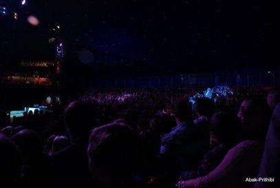 Cirque de noel-Toulouse 2013 (9)