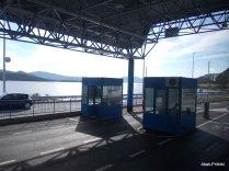 Croatian Bus (11)