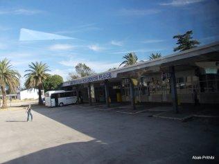 Croatian Bus (16)