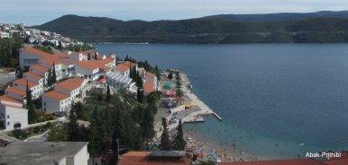 Croatian Bus (9)