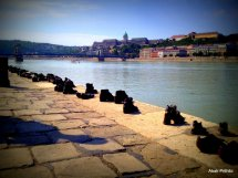 Danube-Budapest-Hungary (1)