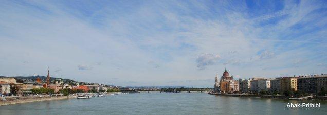 Danube-Budapest-Hungary (10)