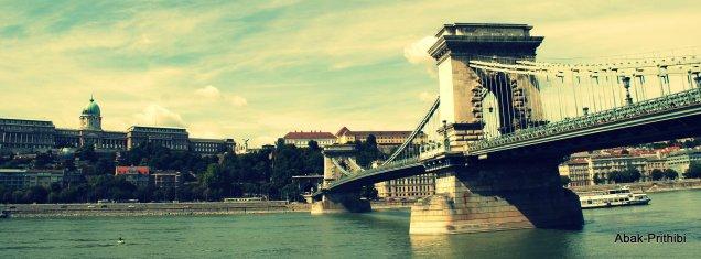 Danube-Budapest-Hungary (11)