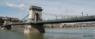 Danube-Budapest-Hungary (12)