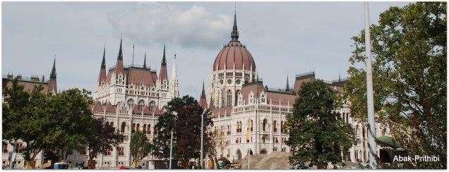 Danube-Budapest-Hungary (13)