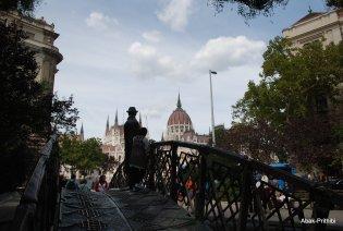 Danube-Budapest-Hungary (14)