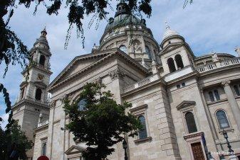Danube-Budapest-Hungary (15)