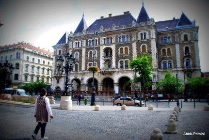 Danube-Budapest-Hungary (18)