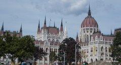 Danube-Budapest-Hungary (20)