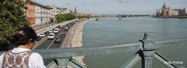 Danube-Budapest-Hungary (7)