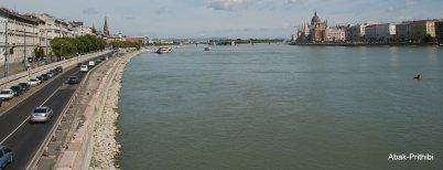 Danube-Budapest-Hungary (8)