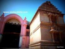 Adalaj Stepwell, Gujarat (1)