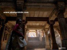Adalaj Stepwell, Gujarat (13)