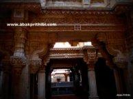 Adalaj Stepwell, Gujarat (14)