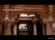 Adalaj Stepwell, Gujarat (15)