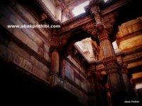 Adalaj Stepwell, Gujarat (16)