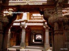 Adalaj Stepwell, Gujarat (19)
