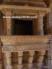 Adalaj Stepwell, Gujarat (21)