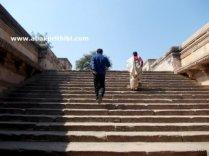 Adalaj Stepwell, Gujarat (25)
