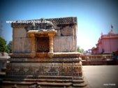 Adalaj Stepwell, Gujarat (27)