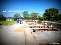 Adalaj Stepwell, Gujarat (28)