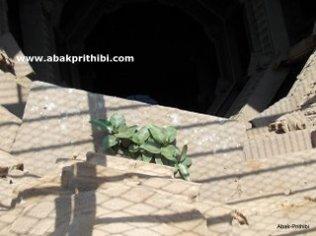 Adalaj Stepwell, Gujarat (29)