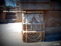 Adalaj Stepwell, Gujarat (31)