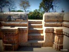 Adalaj Stepwell, Gujarat (32)