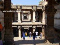 Adalaj Stepwell, Gujarat (36)