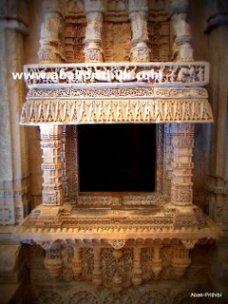 Adalaj Stepwell, Gujarat (37)