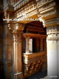 Adalaj Stepwell, Gujarat (38)