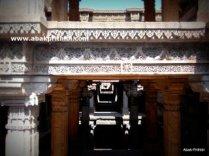 Adalaj Stepwell, Gujarat (4)