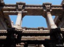 Adalaj Stepwell, Gujarat (6)