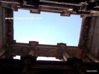 Adalaj Stepwell, Gujarat (8)