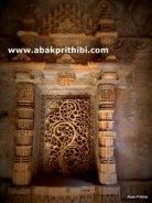 Adalaj Stepwell, Gujarat (9)