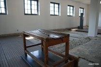 Dachau concentration camp (12)