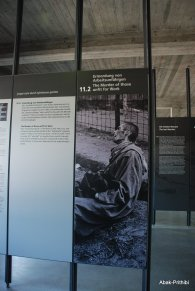 Dachau concentration camp (14)