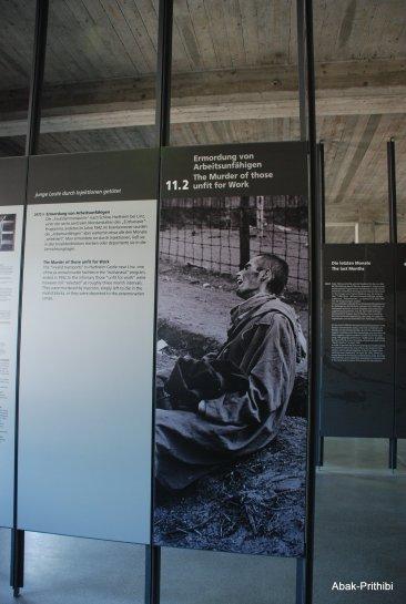Dachau concentration camp (14)