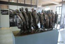 Dachau concentration camp (15)