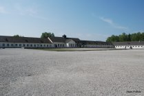 Dachau concentration camp (19)