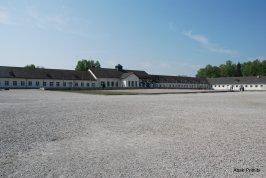 Dachau concentration camp (19)